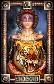 tarot-of-dreams-03567