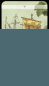 Missionary Tarot of Hope