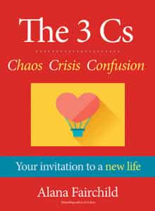 The 3 C's cover