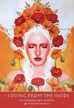 soulful_woman_sample_1