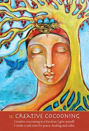 soulful_woman_sample_4