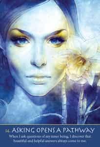 soulful_woman_sample_6