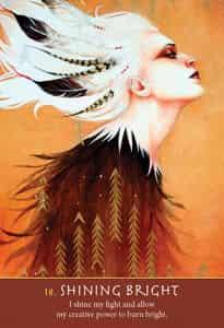 soulful_woman_sample_7