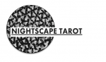 nightscapetarotsticker