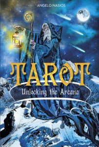 Tarot Unlocking the Arcana