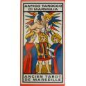 ancient-tarot-of-marseilles-