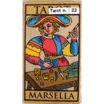 tarot-marsella-marseille