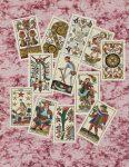 card-samples-1