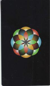 Orbifold Tarot