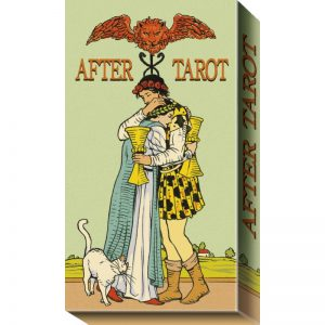 After Tarot