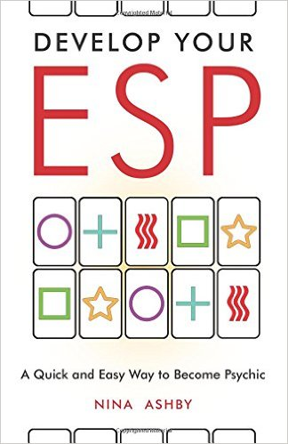 Develop your ESP