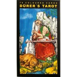 Durer Tarot