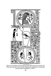 Companion Sevenfold Mystery Tarot