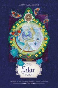 Review The Star Tarot The Queen's Sword