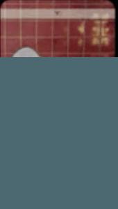 Schermafbeelding 2016-03-09 om 21.51.15