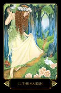 dreams_of_gaia_tarot_maiden